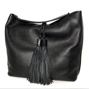 NWT- Rebecca Minkoff Isobel Hobo Satchel Bag